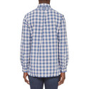 Classic Check Shirt, ${color}