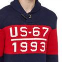 Regatta Sweater, ${color}