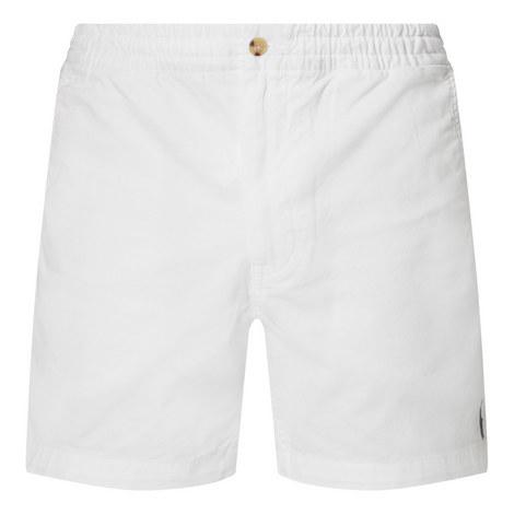 Classic Fit Shorts, ${color}