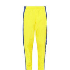 Regatta Track Pants
