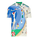 Regatta Polo Shirt, ${color}