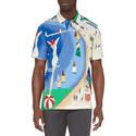 Regatta Polo Shirt, ${color}
