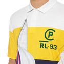 CP-93 Sailing Regatta Polo Shirt, ${color}