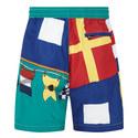 Classic Crest Regatta Swim Trunks, ${color}