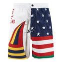 Regatta Swim Shorts, ${color}