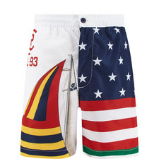 Regatta Swim Shorts
