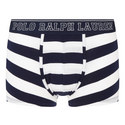 Striped Boxer Trunks, ${color}