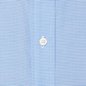 Puppytooth Shirt, ${color}