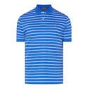 Stripe Polo Shirt, ${color}