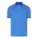 Stripe Polo Shirt, ${color}