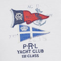 Custom Fit Flag Polo Shirt, ${color}