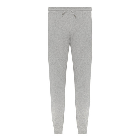 Logo Sweatpants, ${color}