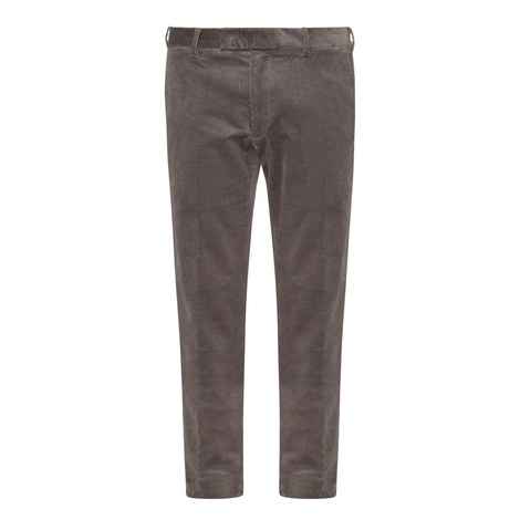 Cord Trousers, ${color}