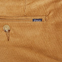 Slim Corduroy Trousers, ${color}