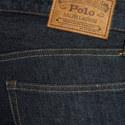 Rinse Slim Straight Jean, ${color}