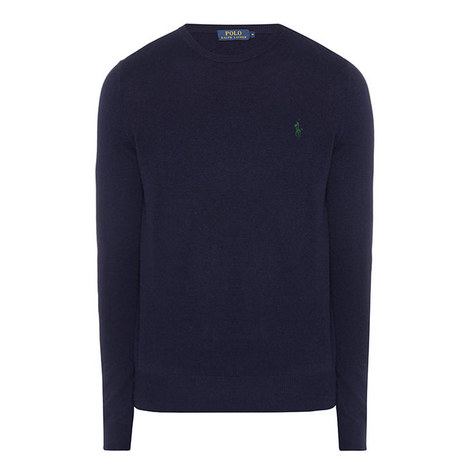 Merino Wool Knitted Sweater, ${color}