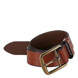 58e52d73f Polo Ralph Lauren Clothing & Accessories | Brown Thomas