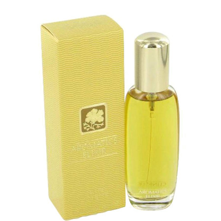 Aromatics Elixir Eau de Toilette 45ml, ${color}