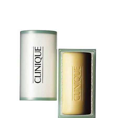 Facial Soap Oily Skin Formula 150gm, ${color}