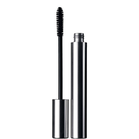 Naturally Glossy Mascara, ${color}