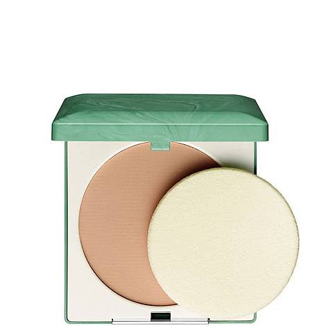 Stay-Matte Sheer Pressed Powder, ${color}