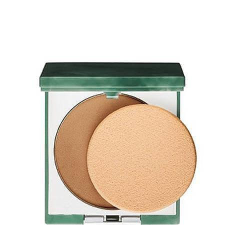 Superpowder Double Face Makeup, ${color}
