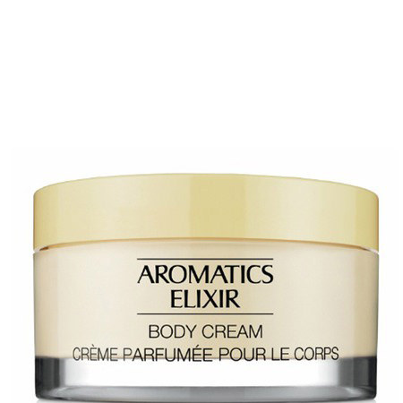 Aromatics Body Cream 150ml, ${color}