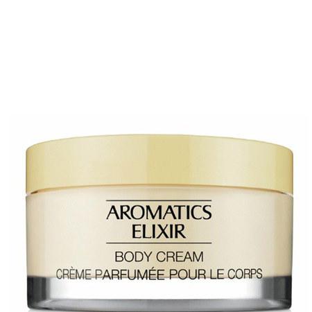 Aromatics Body Cream 150ml, ${color}
