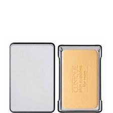 Facial Soap Regular Strength 150g