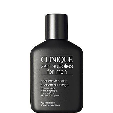 Post Shave Healer 75ml, ${color}