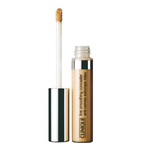 Line Smoothing Concealer, ${color}