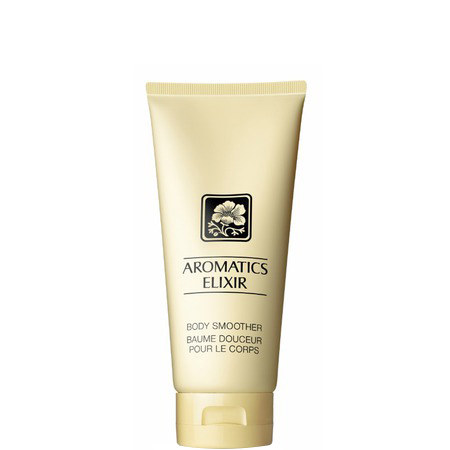 Aromatics Elixir Body Smoother 200ml, ${color}