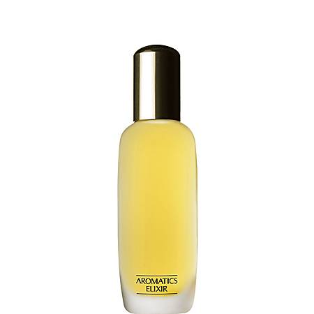 Aromatics Elixir 45ml, ${color}