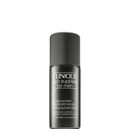 Roll On Anti-Perspirant Deodorant 75ml, ${color}