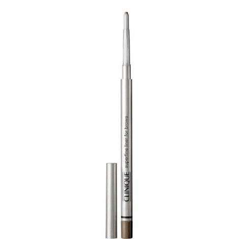 Superfine Liner for Brows, ${color}