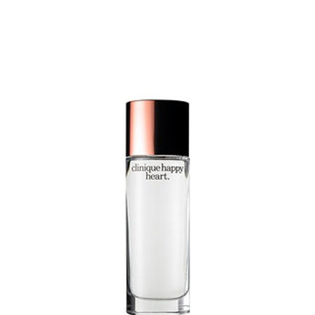 Happy Heart Perfume Spray 50ml, ${color}