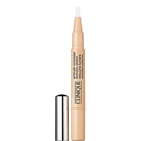 Airbrush Concealer, ${color}