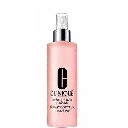 Makeup Brush Cleanser 200ml, ${color}