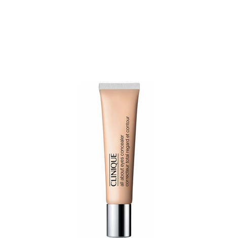 All About Eyes Concealer, ${color}