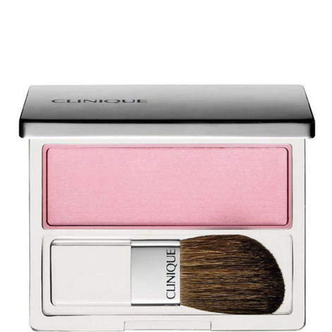 Blushing Blush Powder Blush, ${color}