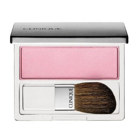 Blushing Blush Powder Blush, ${color}