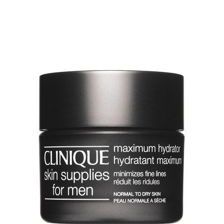 Maximum Hydrator 50ml, ${color}