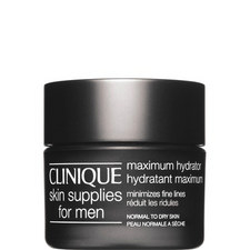 Maximum Hydrator 50ml
