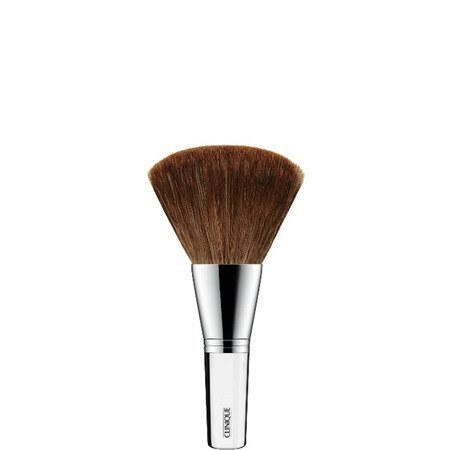 Bronzer Brush, ${color}