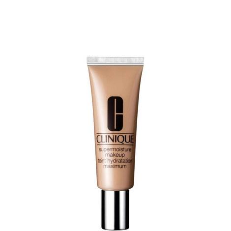 Supermoisture Makeup 30ml, ${color}