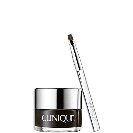 Brush-On Cream Liner, ${color}
