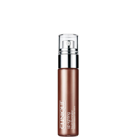 Up-Lighting Liquid Illuminator 30ml, ${color}