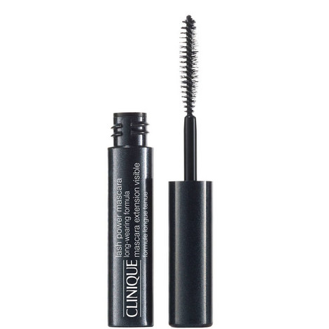 Lash Power Mascara, ${color}