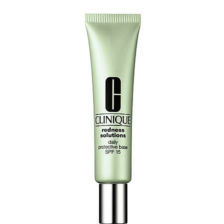Redness Solutions Daily Protective Base SPF 15, ${color}