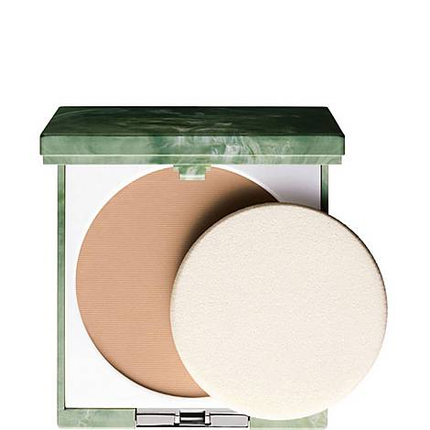Almost Powder Makeup SPF 15, ${color}